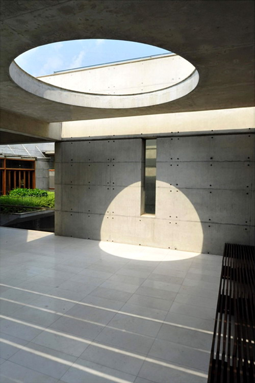 SA-Residence-06