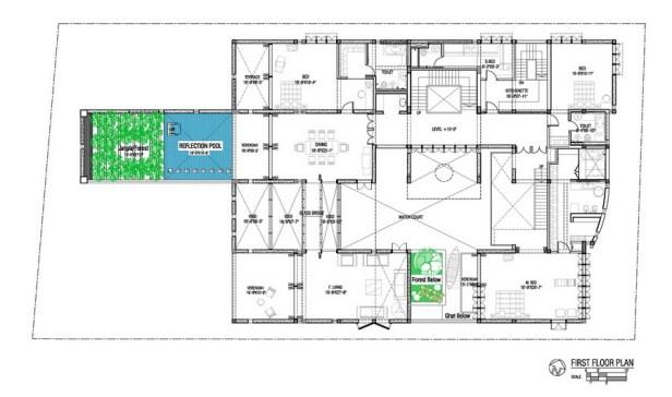 SA-Residence-22