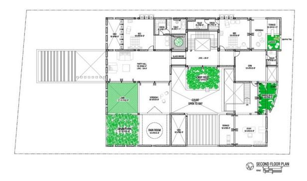SA-Residence-23