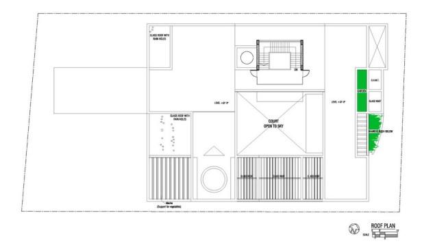 SA-Residence-24