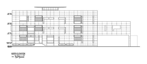 SA-Residence-29