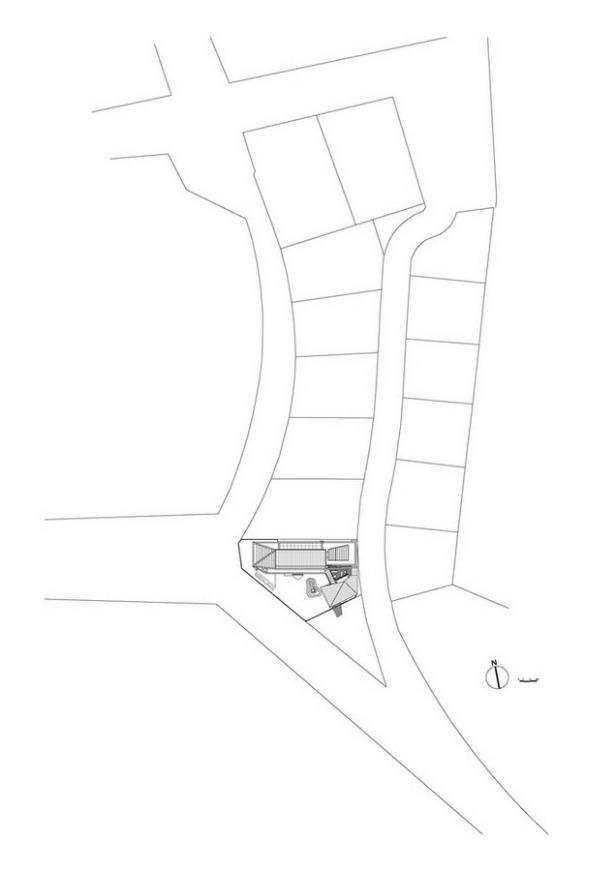1255633396-site-plan