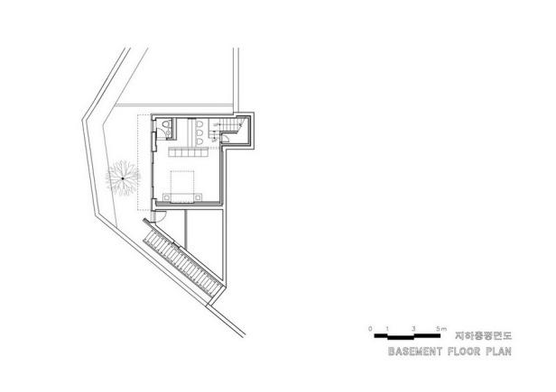 1255633403-basement-floor-plan