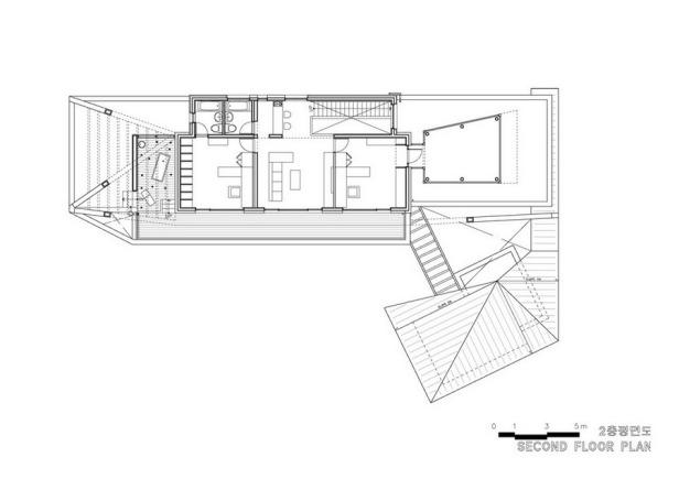 1255633432-second-floor-plan