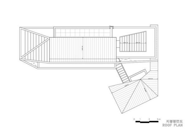 1255633437-roof-plan