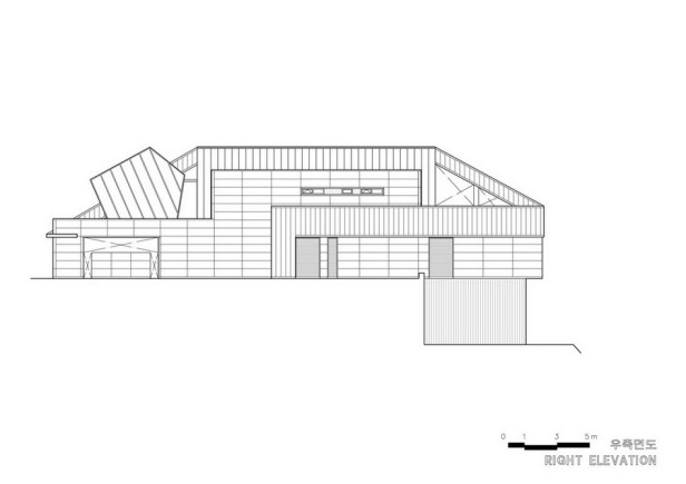 1255633469-right-elevation