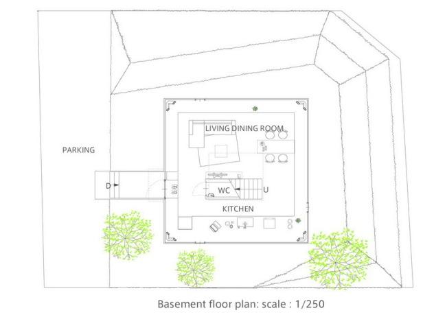 basement-floor-plan2