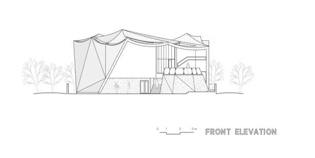 ga-on-jai-iroje-khm-architects_ele-front