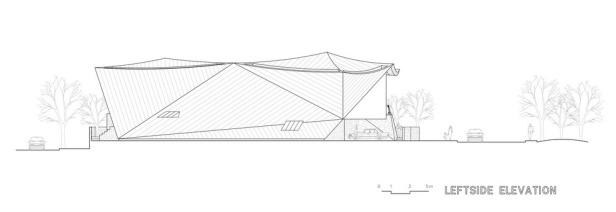 ga-on-jai-iroje-khm-architects_ele-left