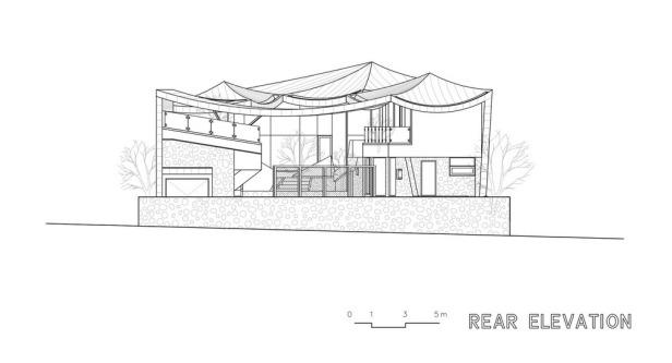 ga-on-jai-iroje-khm-architects_ele-rear
