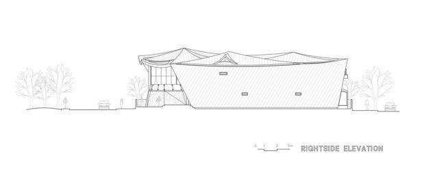 ga-on-jai-iroje-khm-architects_ele-right