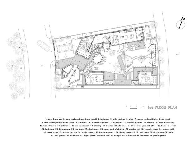 ga-on-jai-iroje-khm-architects_plan-f1