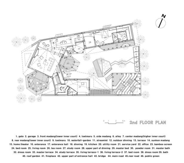 ga-on-jai-iroje-khm-architects_plan-f2