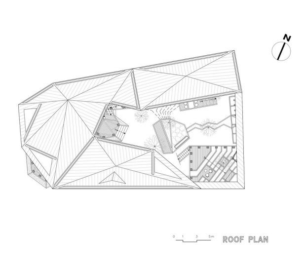 ga-on-jai-iroje-khm-architects_plan-rf