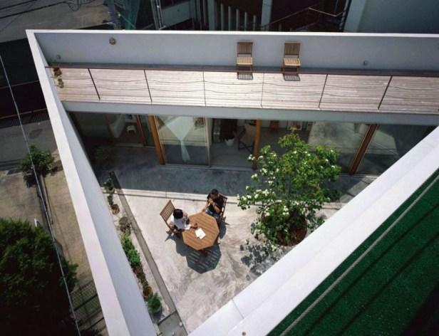 Garden-House-01