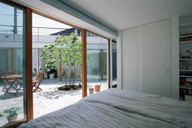 Garden-House-03