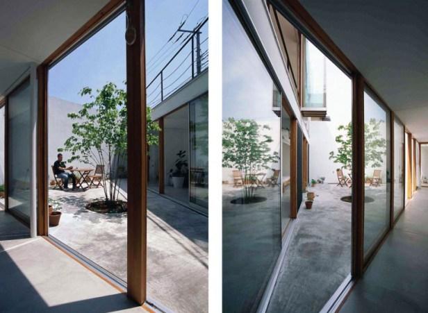 Garden-House-06
