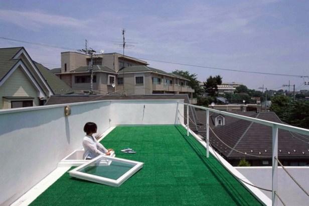 Garden-House-08