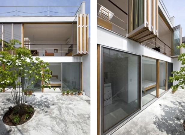 Garden-House-09-1
