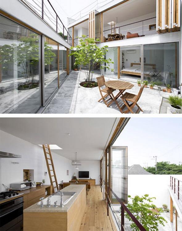 Garden-House-09-2