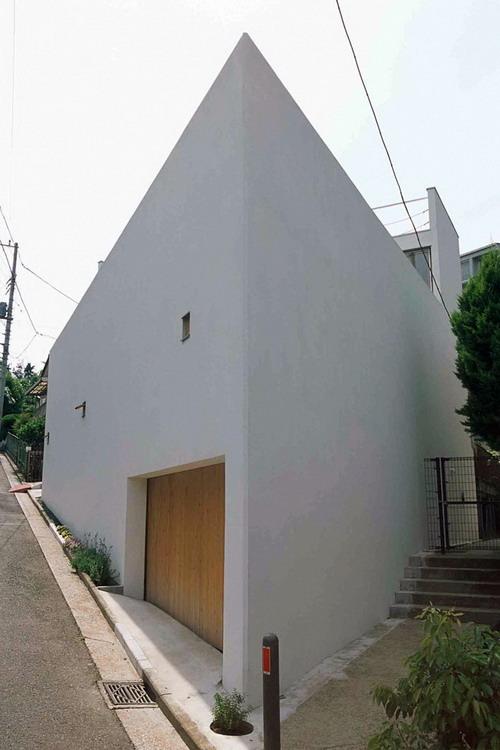 Garden-House-09