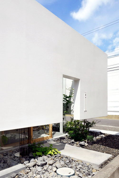 Green-Edge-House-03-
