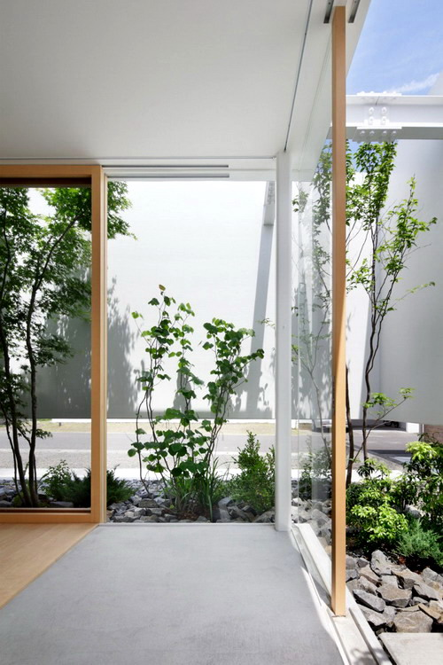 Green-Edge-House-05-
