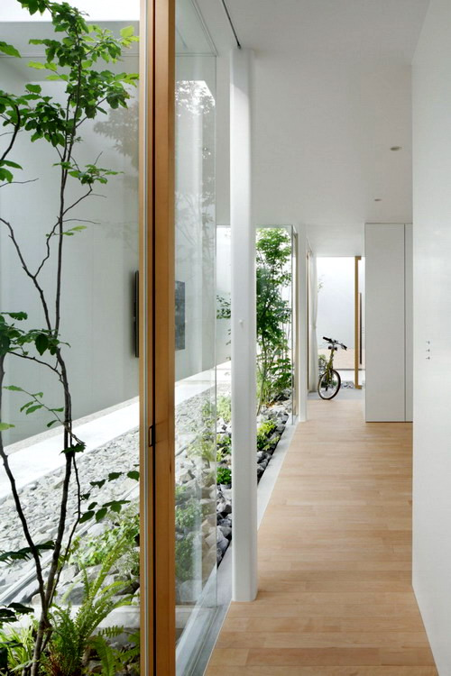 Green-Edge-House-06-