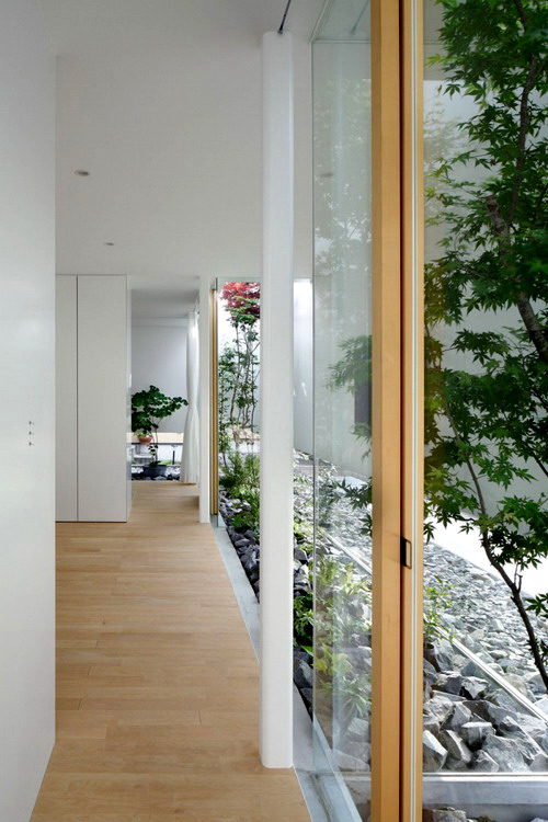 Green-Edge-House-08-