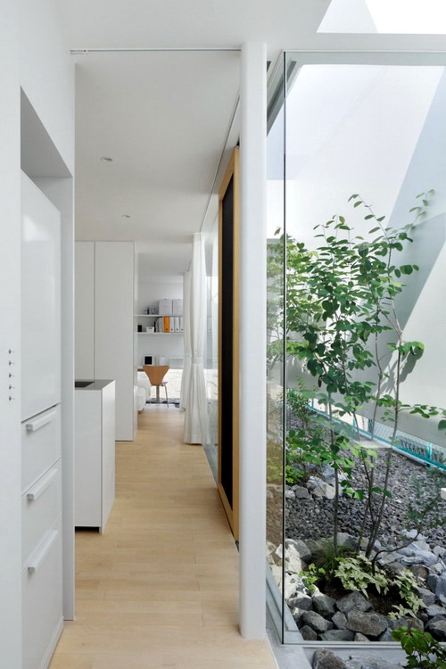 Green-Edge-House-09-