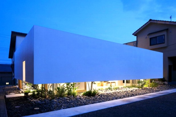 Green-Edge-House-15-