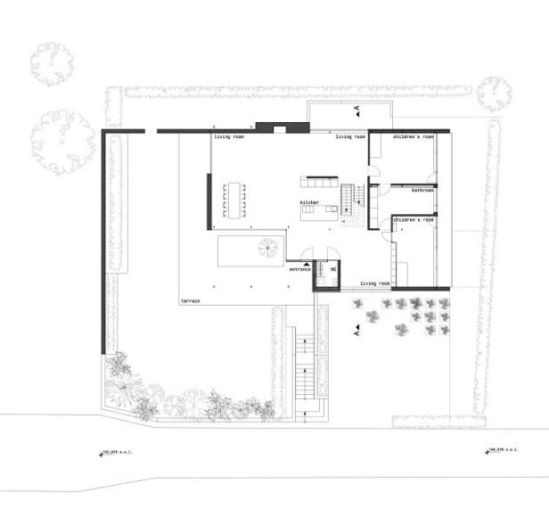 House-S-41