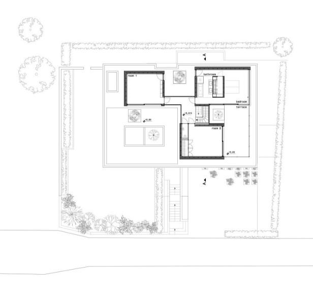 House-S-42