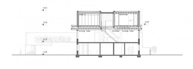 House-S-43