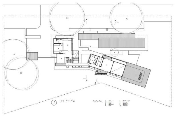 Maleny-House-42