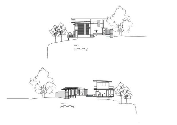Maleny-House-43