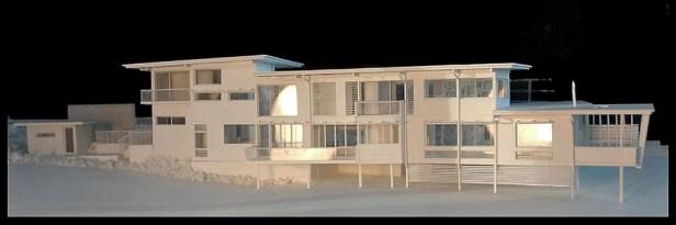 Maleny-House-46