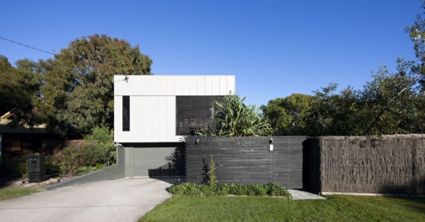Marcus-Beach-House-01