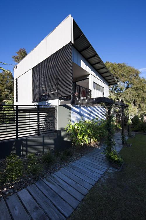 Marcus-Beach-House-02