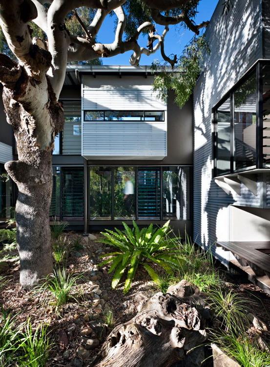 Marcus-Beach-House-04