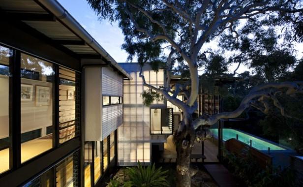 Marcus-Beach-House-07-2