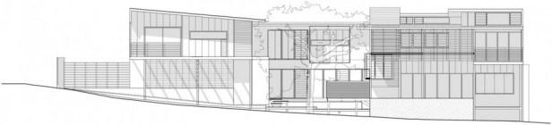 Marcus-Beach-House-24