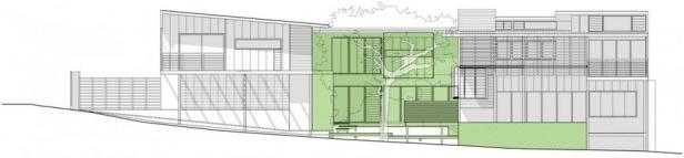 Marcus-Beach-House-25