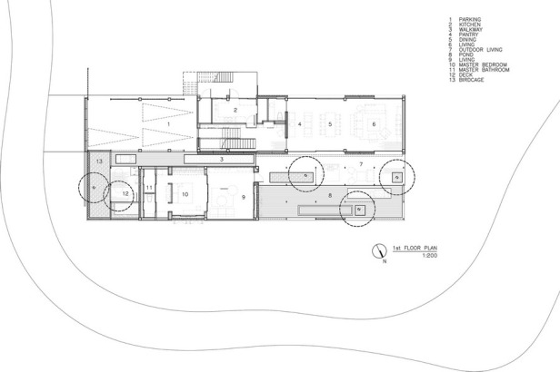 prime-nature-residence-department-of-architecture_plan1