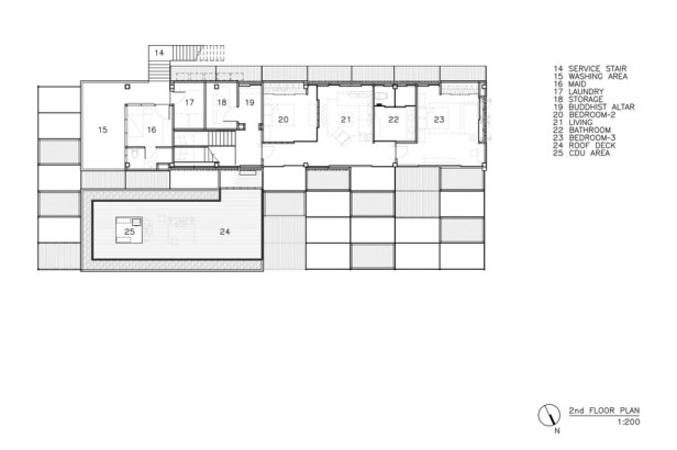 prime-nature-residence-department-of-architecture_plan2