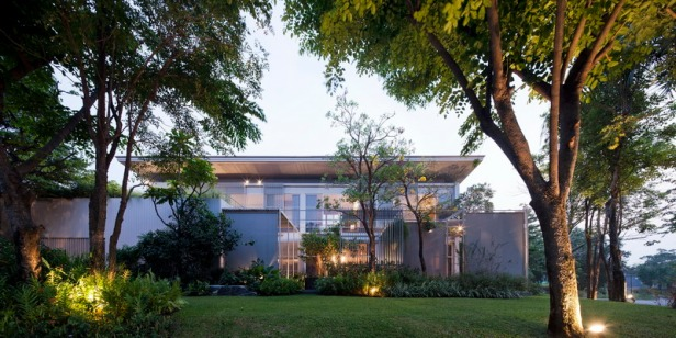 prime-nature-residence-department-of-architecture_primenature01