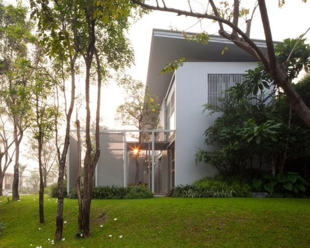 prime-nature-residence-department-of-architecture_primenature02