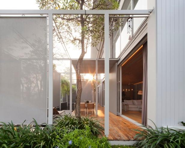 prime-nature-residence-department-of-architecture_primenature03