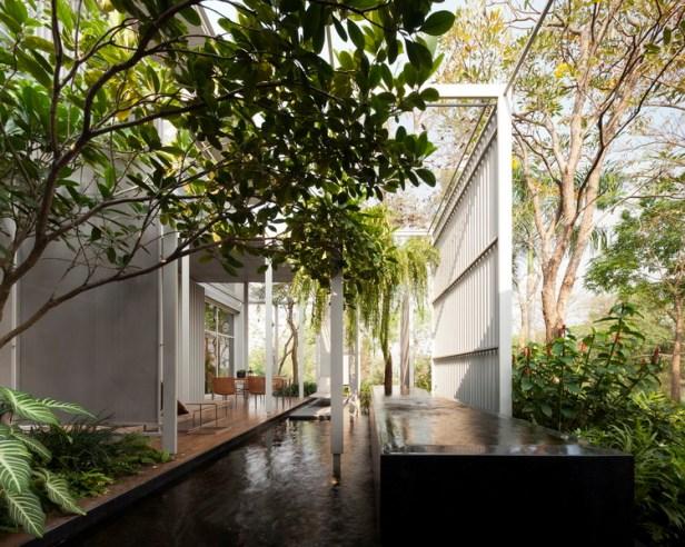 prime-nature-residence-department-of-architecture_primenature05
