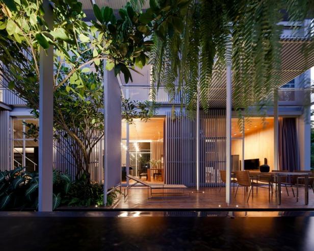 prime-nature-residence-department-of-architecture_primenature06